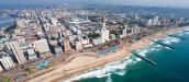 Durban to Cape Town: road trip tips you need to know