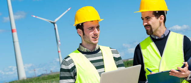 Tips for managing a construction business