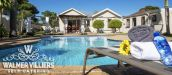 WALMER VILLIERS SELF CATERING, PORT ELIZABETH
