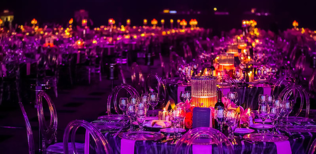 Celebrino is a full-service Sales Representation company, specialising in promoting Event Venues, Hotels and Resorts to the South African Business Events, Corporate and Leisure industries through sales, marketing and public relations activities.