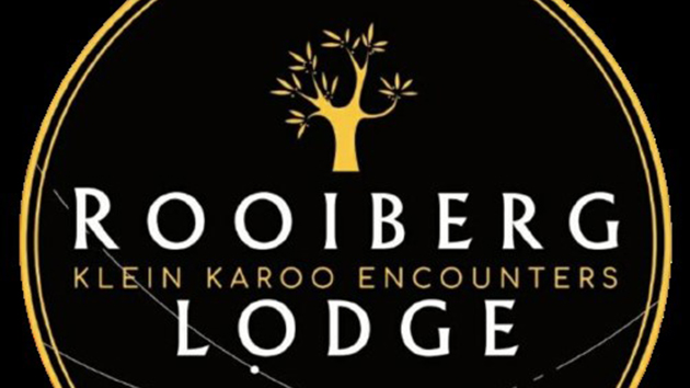ROOIBERG LODGE, RESTAURANT & FUNCTION VENUE