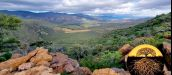 KAMERKLOOF ACCOMMODATION
