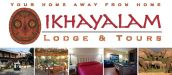 IKHAYALAM LODGE & TOURS, PORT ELIZABETH