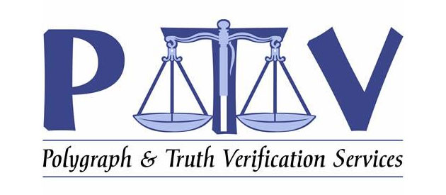 POLYGRAPH & TRUTH VERIFICATION SERVICES