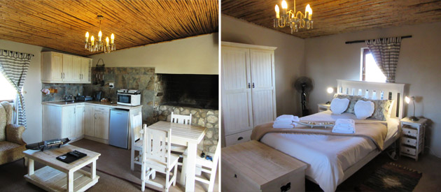 thali thali game lodge, game lodge accommodation langebaan, western cape self catering, langebaan self catering, game drives langebaan, archery western cape