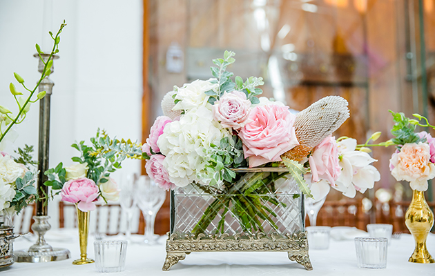 Wedding Planners Cape Town, Wedding Planners South Africa, Wedding Coordinator Cape Town, Weddings in Cape Town, Top Wedding Planners in South Africa