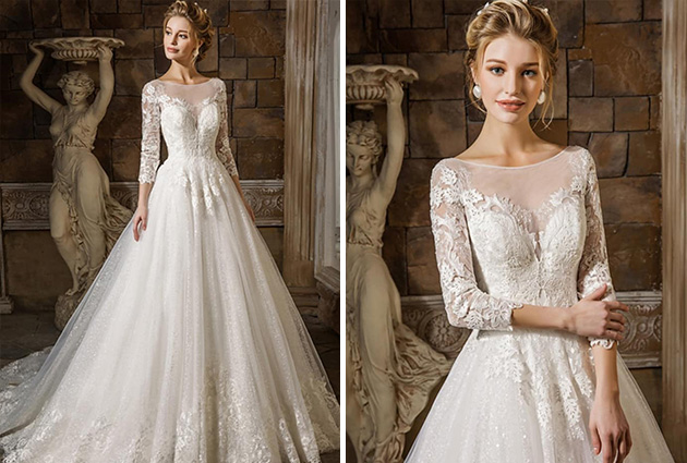 Cheap Wedding Dresses To Rent: SPECIAL OCCASIONS WEDDING GOWNS AND EVENING WEAR