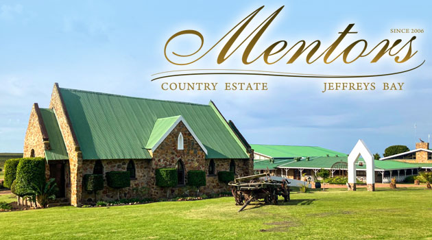 MENTORS COUNTRY ESTATE