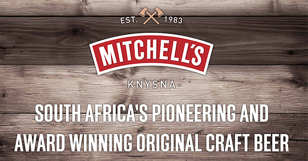 mitchell's brewery, beer tours, knysna, beer garden, knysna tours, activities in knysna, garden restaurant, garden route