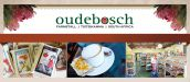 OUDEBOSCH FARMSTALL