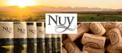 NUY WINERY
