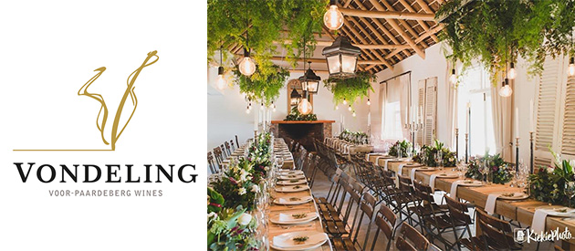 vondeling, wines, wedding venue, Voor-Paardeberg, Paarl, wine estate, cape winelands, western cape, bed and breakfast, bnb, accommodation, farm house