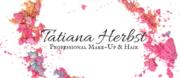 TATIANA HERBST PROFESSIONAL MAKE-UP & HAIR