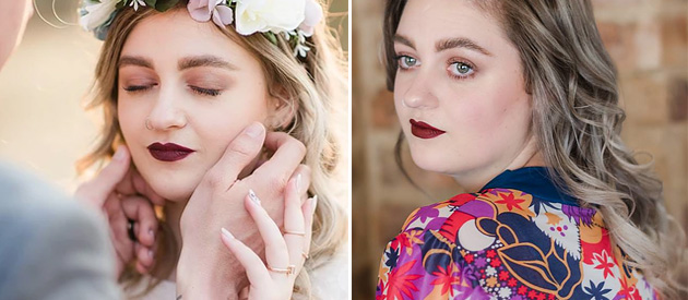 makeup by adz, cape town, make up artist, bridal makeup, makeup for photoshoots, professional makeup, Model Portfolios, Matric Farewells, One on One Makeup Lessons
