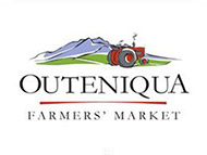 Outeniqua Farmers' Market (every Saturday)