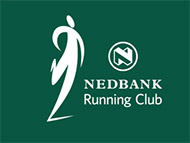 Nedbank Running Port Elizabeth Time Trials