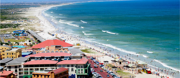Image result for Muizenberg